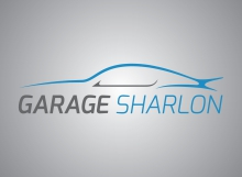 Logo_Garage_Sharlon_Profiel_Foto